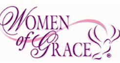 Women of Grace Logo