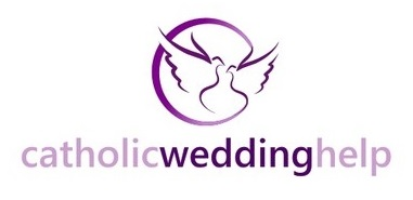 http://www.catholicweddinghelp.com/