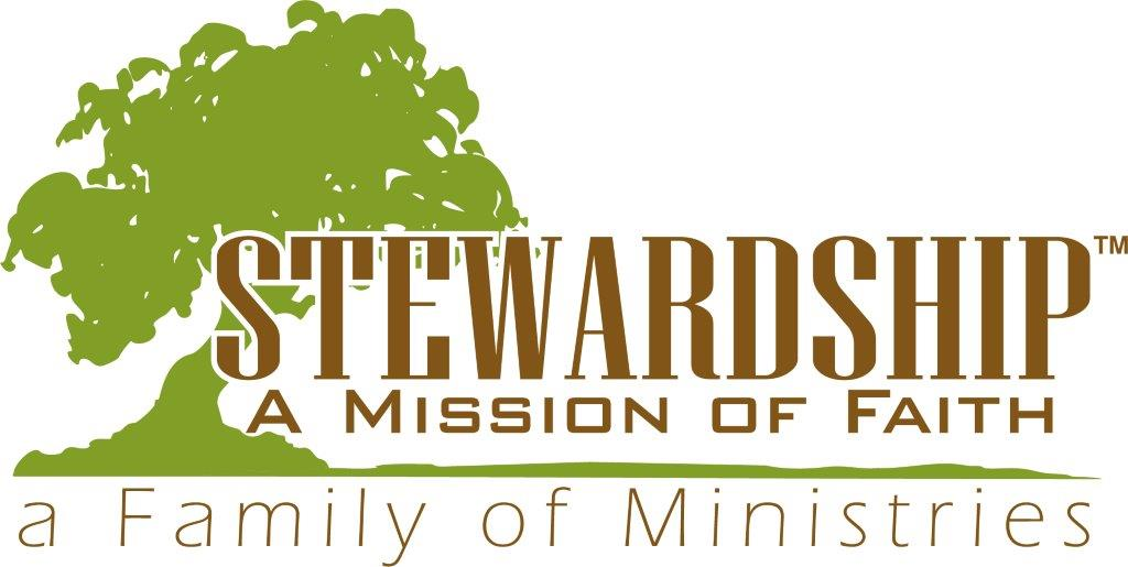 Stewardship | A Mission of Faith
