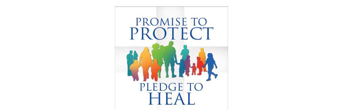 Protecting God\'s Children | Roman Catholic Diocese of Allentown