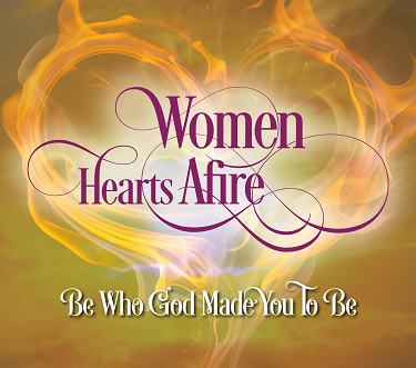 Women's Conference Logo