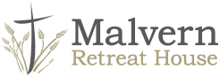Malvern Retreat House Logo