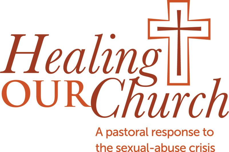 Diocese featured in Catholic News Service article about 'Healing Our